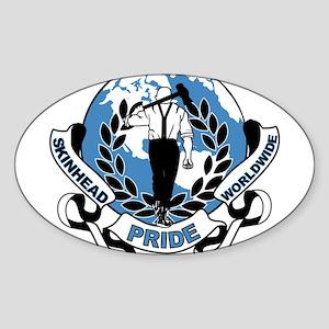 skinheadprideworldwide-[Converted] Sticker